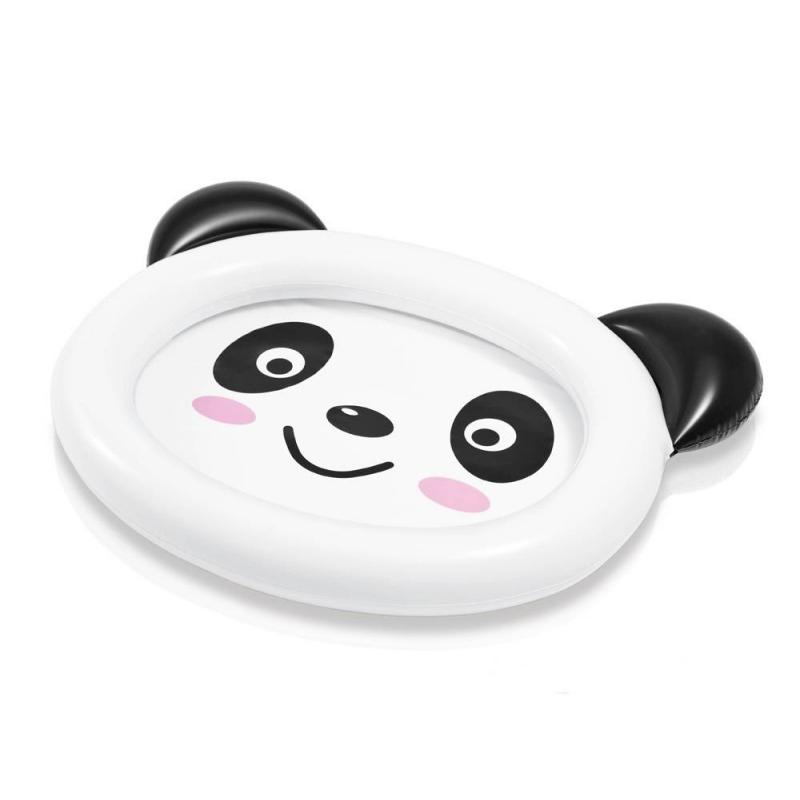 все цены на Intex Бассейн надувной Панда онлайн