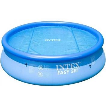 Спорт и отдых, Бассейн надувной Easy Set Pool Intex 682077, фото