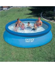 Бассейн надувной Easy Set Pool