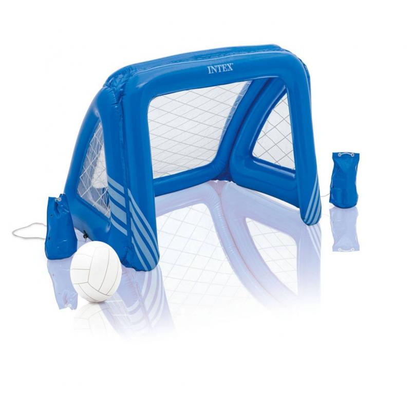 Intex Игровой набор для водного поло