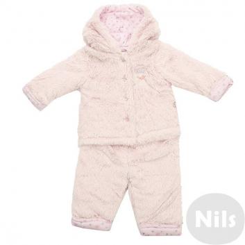 Малыши, Комплект ZIP ZAP (розовый)603487, фото