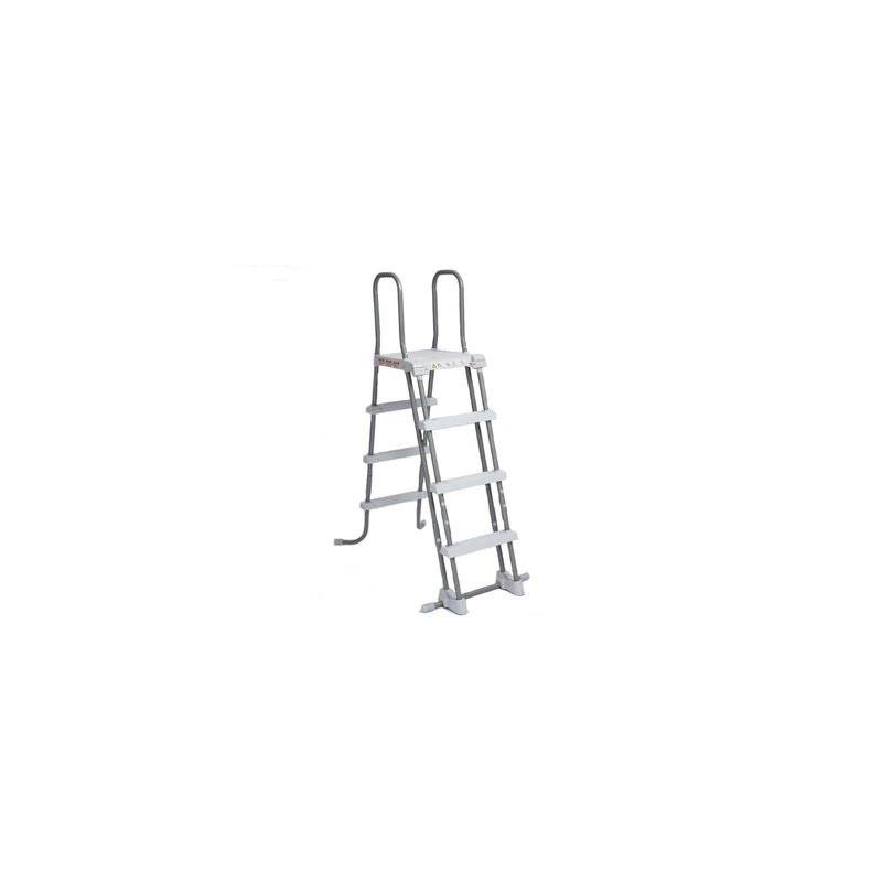 Лестница для бассейна 91-107 см