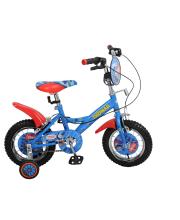Велосипед двухколесный Томас и его друзья