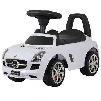 Каталка Mercedes-Benz