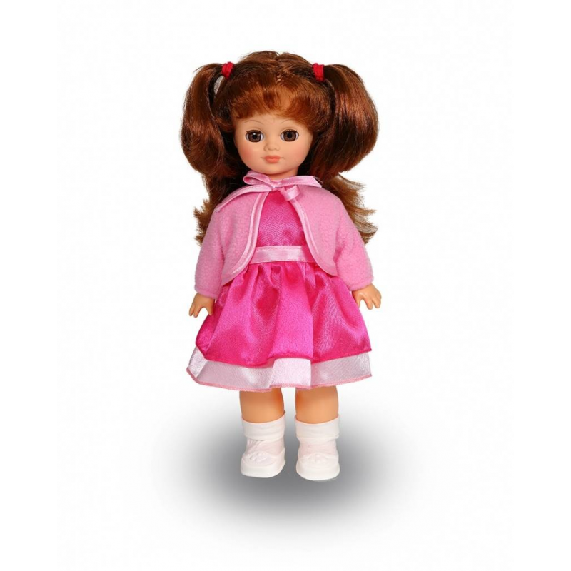 Весна Кукла Христина 3 озвученная кукла весна 35 см