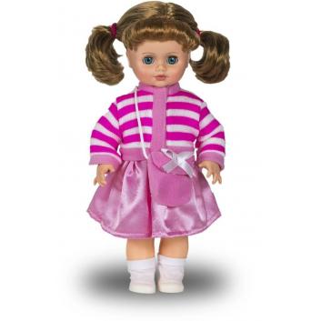 Игрушки, Кукла Инна 19 озвученная Весна 658722, фото