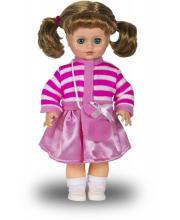 Кукла Инна 19 озвученная