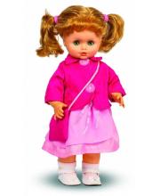 Кукла Инна 23 озвученная