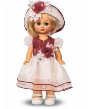 Кукла Элла 10 озвученная