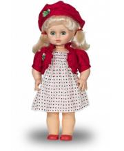 Кукла Инна 47 озвученная