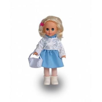 Игрушки, Кукла Мила 2 Весна , фото