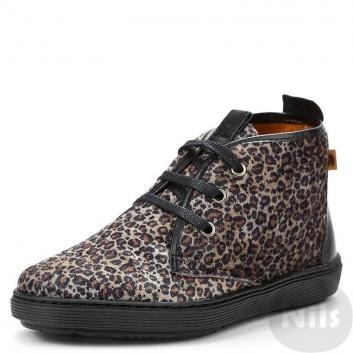 Обувь, Кеды CONGUITOS (коричневый)605681, фото