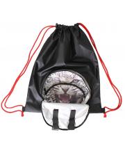Мешок-рюкзак складной Снежный Барс RT