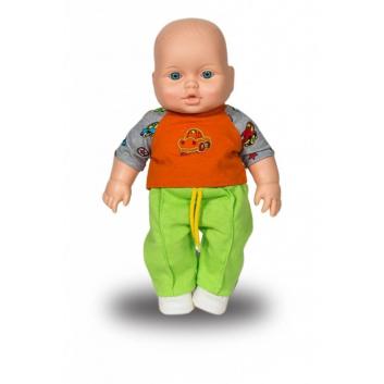 Кукла Малыш 3