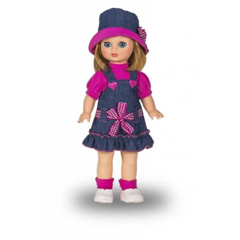 Кукла Маргарита 11 озвученная