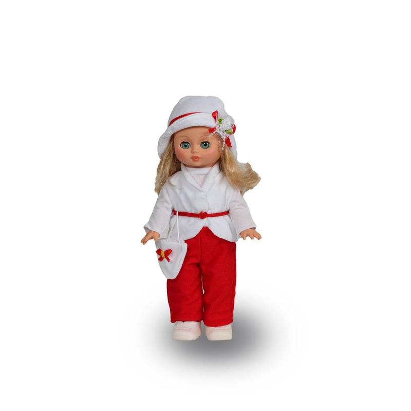 Весна Кукла Жанна 6 озвученная весна кукла лена 1 озвученная