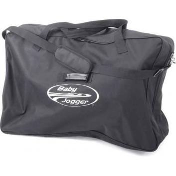Переносная сумка для коляски
