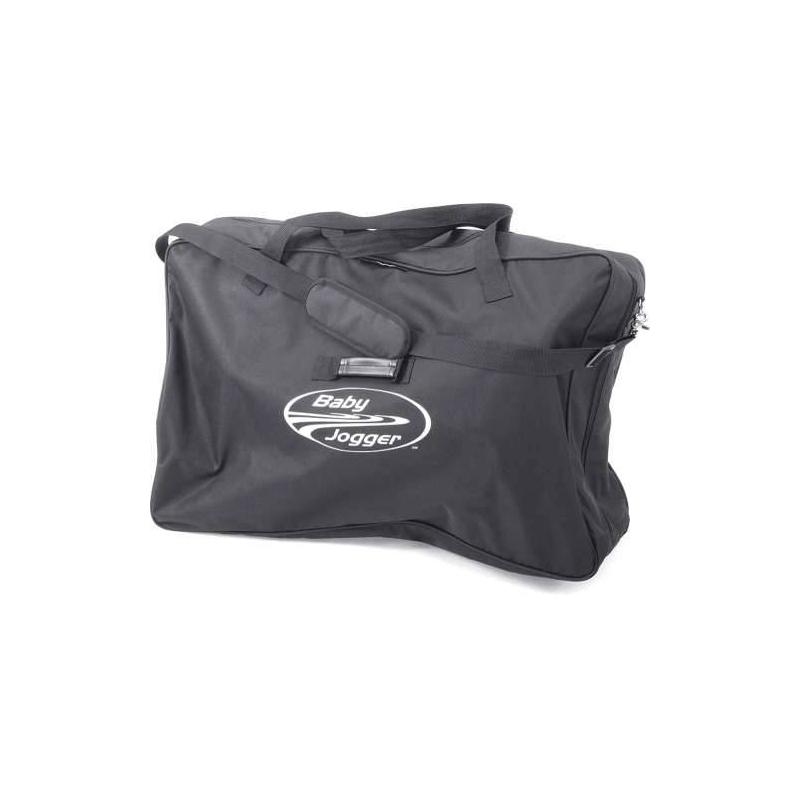 Baby Jogger Переносная сумка для коляски