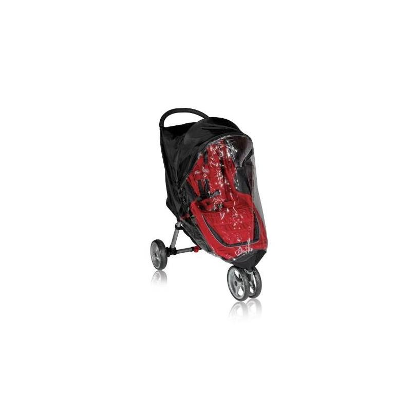 Дождевик для коляски (Baby Jogger)