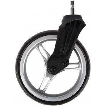 Переднее колесо для коляски 4W City Mini Single