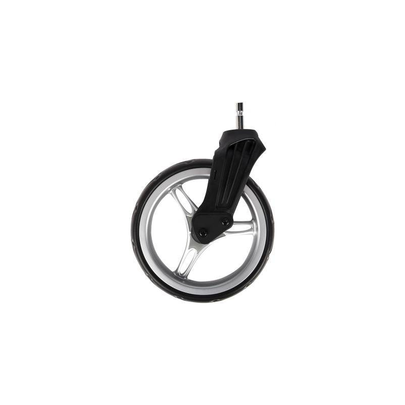 Переднее колесо Wheel Front для колясок 4W City Mini Single (Baby Jogger)