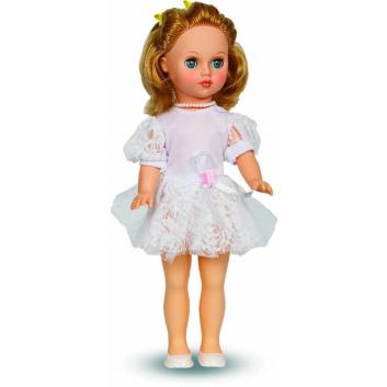 Кукла Мила 1
