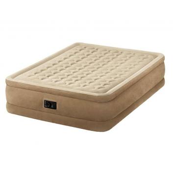 Надувной матрас Ultra Plush Bed