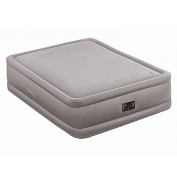 Надувной матрас Foam Top Bed