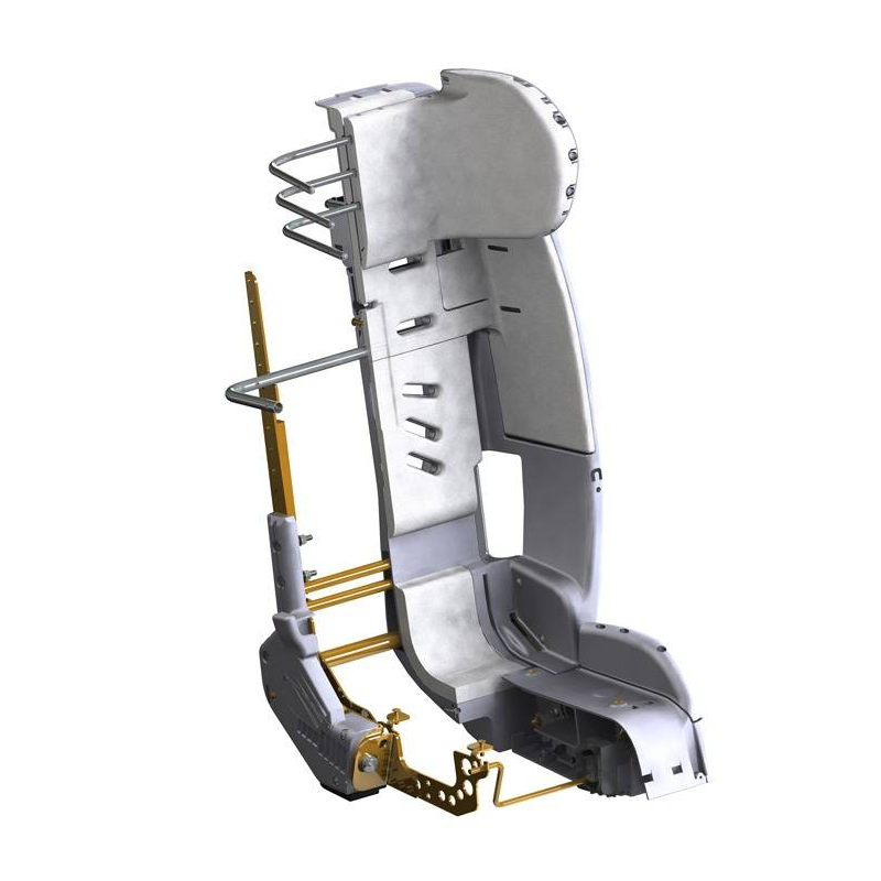 Автокресло Radian 5 Plum (Diono)
