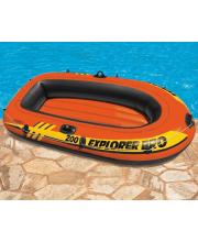 Надувная лодка Explorer Pro 200