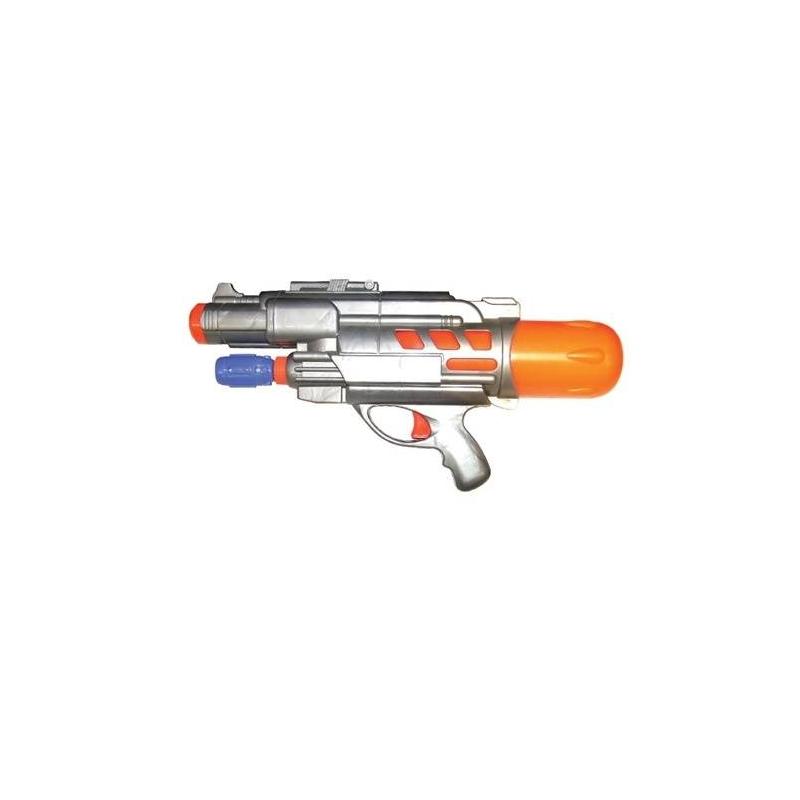 Подробнее о Тилибом Водный пистолет пистолет картушный
