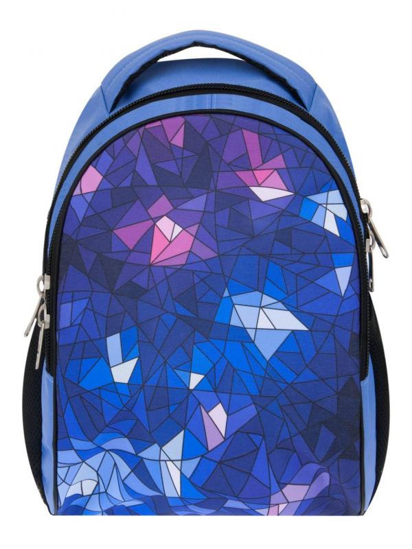 Рюкзак Alliance (голубой)
