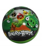 Мяч Angry Birds 23 см