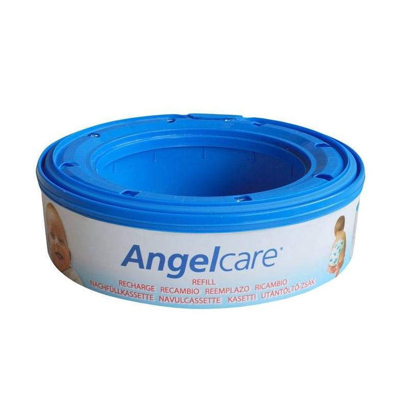 Кассета для накопителя (AngelCare)