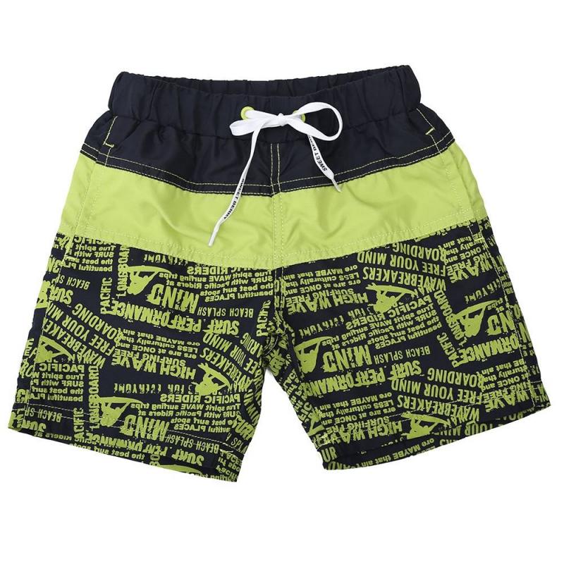 Шорты для купанияШорты для купания зеленогоцвета из коллекции Fun &amp; Surf марки Sweet Berry для мальчиков.<br>Стильные шорты выполнены из быстросохнущего материала. Модель декорирована принтом с надписями и серфингистом, а также дополнена карманами и удобным шнурком на эластичном поясе.<br><br>Размер: 6 лет<br>Цвет: Зеленый<br>Рост: 116<br>Пол: Для мальчика<br>Артикул: 687761<br>Страна производитель: Китай<br>Сезон: Весна/Лето<br>Состав: 100% Полиэстер<br>Бренд: Италия