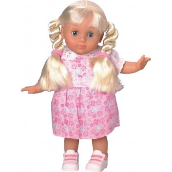 Кукла Любимая подружка