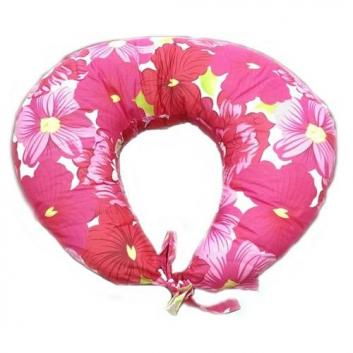 Подушка для беременных и кормления