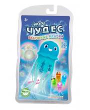 Игрушка для ванны медуза Джилли Redwood