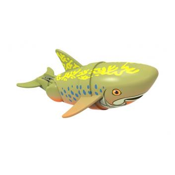 Игрушка для ванны рыбка-акробат Брукс