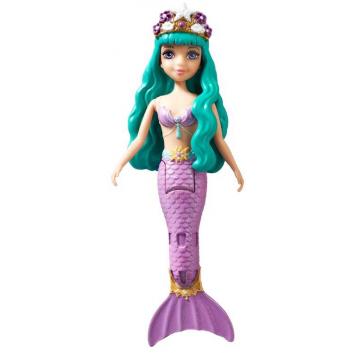 Игрушка для ванны Танцующая русалочка Нарисса