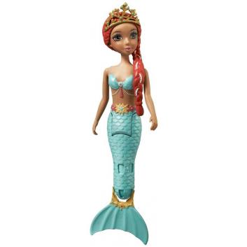 Игрушка для ванны Танцующая русалочка Амелия