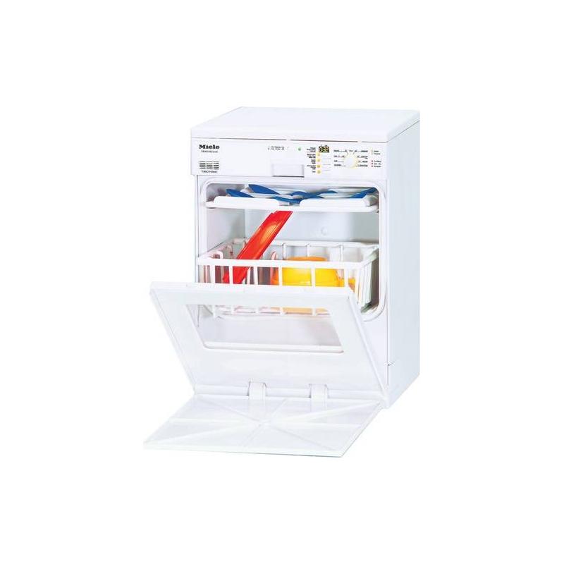 KLEIN Посудомоечная машина Miele посудомоечная машина zanussi zds105