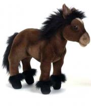 Мягкая игрушка Пони Hansa