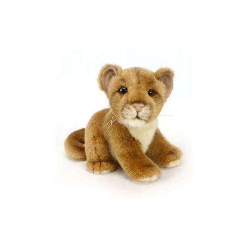 игрушка львенок картинки учительница разделась школе