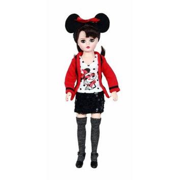 Игрушки, Кукла Минни Madame Alexander 698524, фото