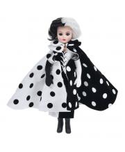 Кукла Круэлла де Виль Madame Alexander
