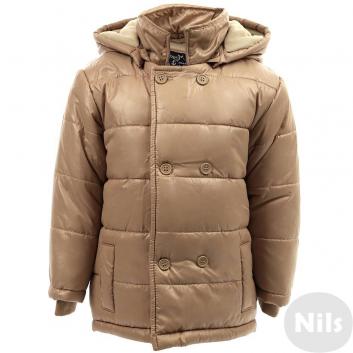Верхняя одежда, Куртка MAYORAL (бежевый)603008, фото