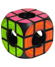 Головоломка Кубик Рубика Пустой Rubiks