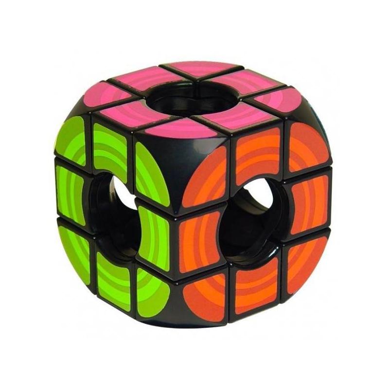 Rubiks Головоломка Кубик Рубика Пустой
