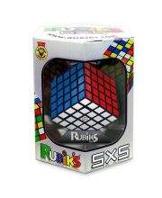 Головоломка Кубик Рубика 5х5 Rubiks
